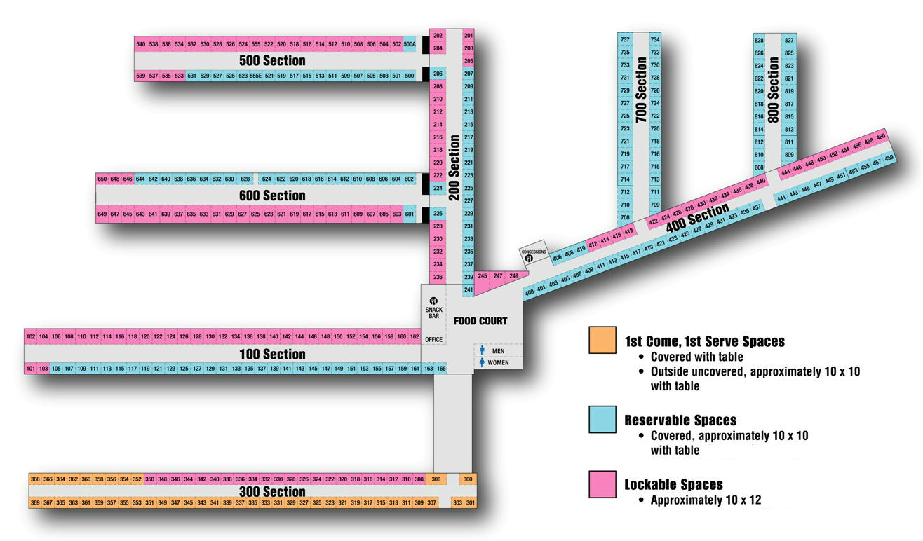 JL-booth-map