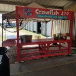 SPR2020-GS-Crawfish-Stand