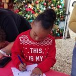 Santa-Letter-Writing-Dec2020