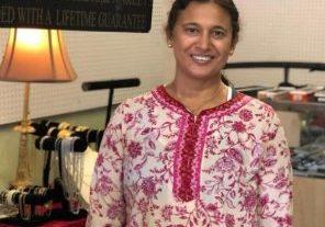 Anita-Lakhani